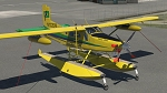 Pilatus PC-6 Adventure Pack